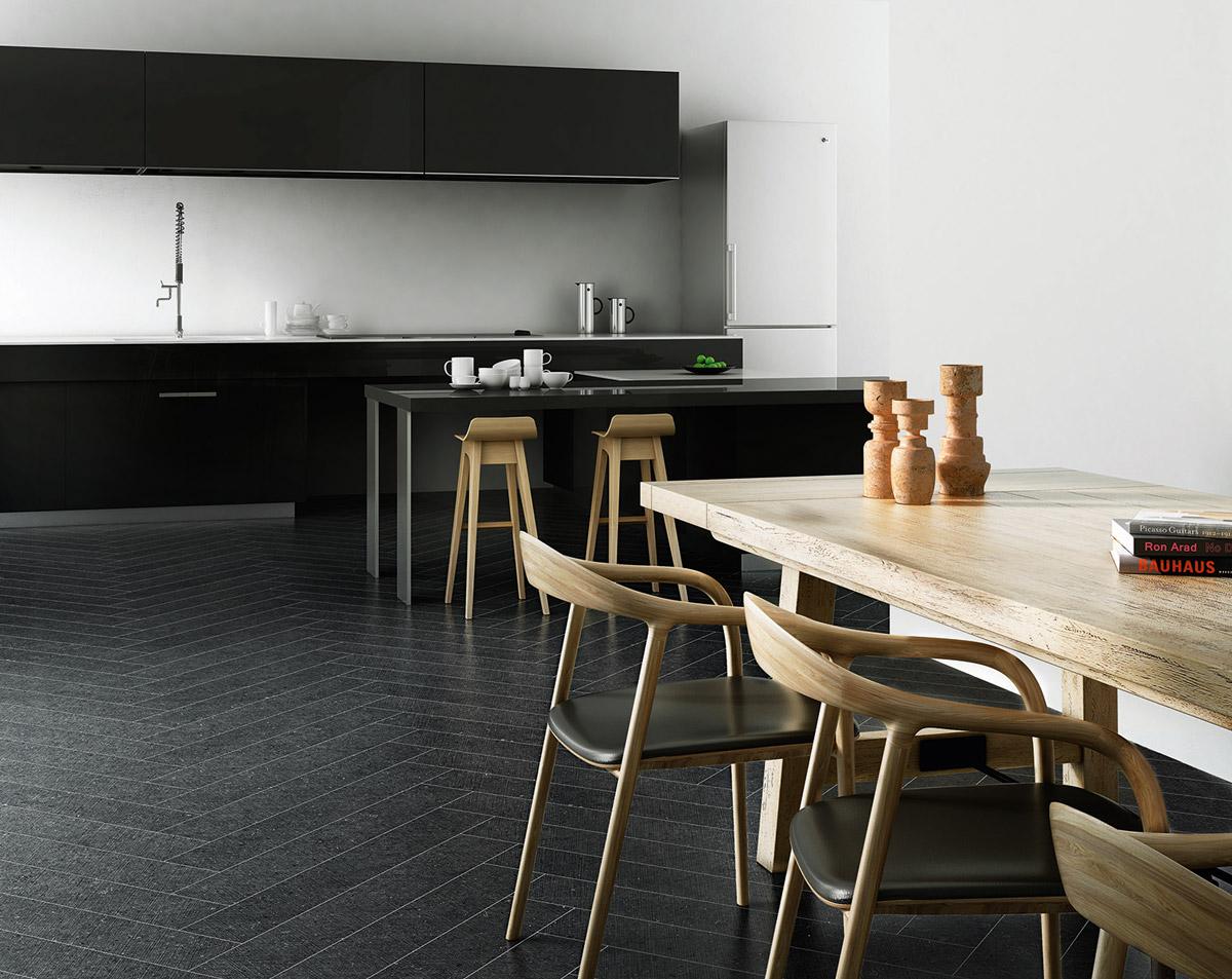 Großartig Cas Individuelle Küchen Inc Bilder - Ideen Für Die Küche ...